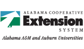 Alabama Cooperative Extension System